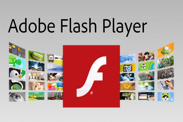 Создание сайтов flash версия как сделать свой шаблон для сайта minecraft